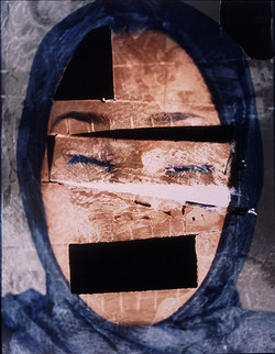 Self-portrait-14