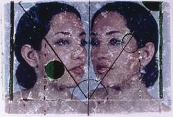 Self-portrait-24