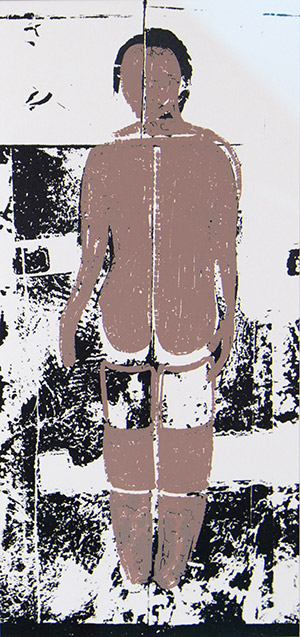 Identity-Screening-08