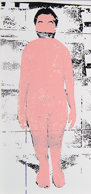 Identity-Screening-09