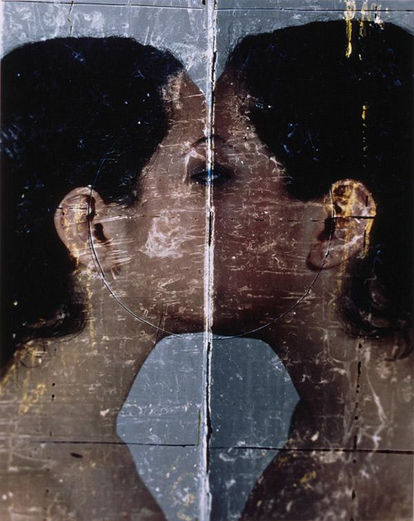 Self-portrait-18