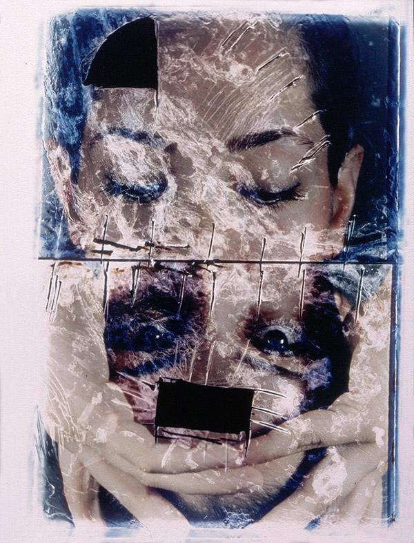 Self-portrait-07