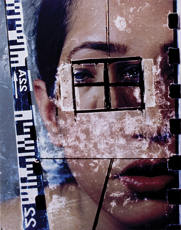 Self-portrait-15