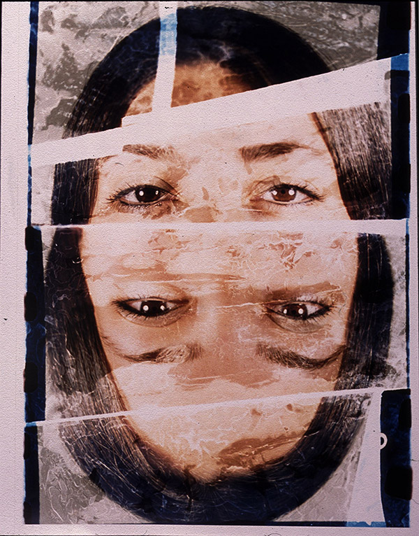 Self-portrait-04