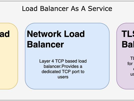 Easy Multi-region load balancing with Mysocket