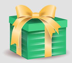 Geschenk 1.jpg
