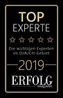 Top-Experte-Siegel-2019.png