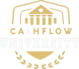 cashflow_university_logo2019.png