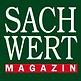 Sachwert Magazin - Tobias Rethaber