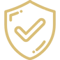 005-secure-shield.png