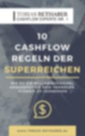 Tobias Rethaber E-Book