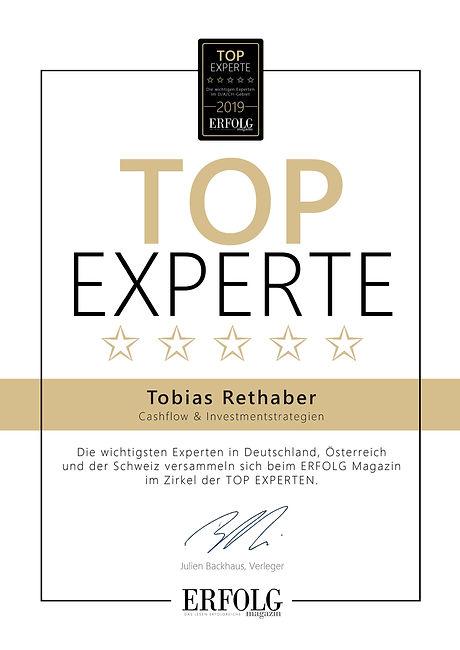Top Experte Auszeichnung.jpg