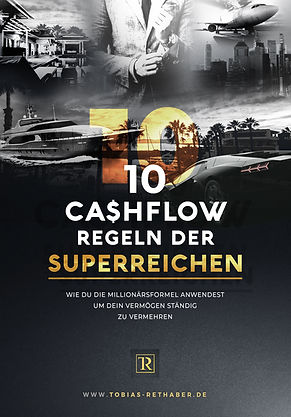 10_CASHFLOW_eBook _Cover_ReDesign2019_sH