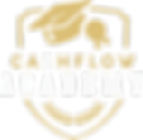 cashflow_academy_logo2019.png