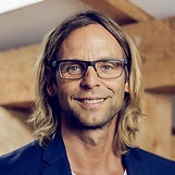 Robby Lange - Tobias Rethaber - Cashflow Mastermind