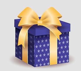 Geschenk 2.jpg