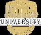 Logo University 1.png