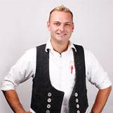 Philipp Bühler - Tobias Rethaber - Cashflow Mastermind