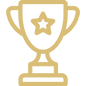 004-trophy.png