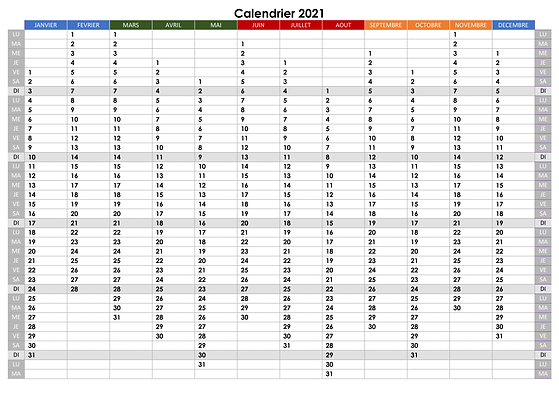 calendario-2021-vierge.png