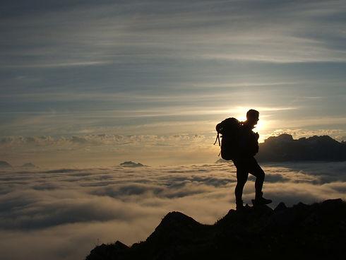 trekking-4-días-en-Picos-de-Europa-1.jpg