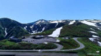 鳥海山-6.jpg