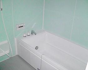 あさひバスルーム-6.jpg