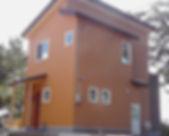 ステイハウス1-6.jpg