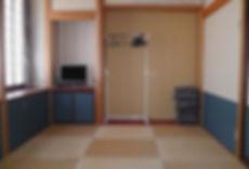 S1710005.jpg