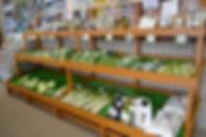 直売所野菜1.jpg