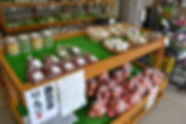 直売所野菜2.jpg