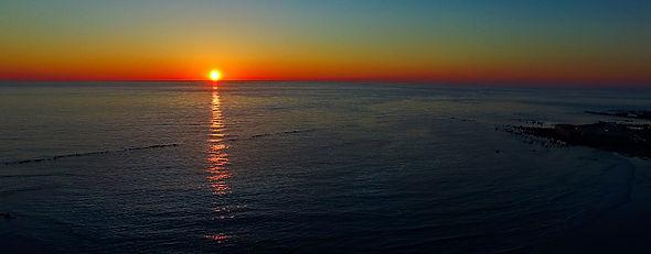 夕陽-8.jpg