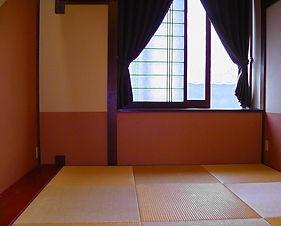 あさひ和室-6.jpg