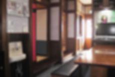 あさひ画像2 (2)_edited.jpg