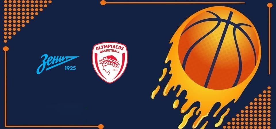soi-keo-bong-ro-Zenit St Petersburg-vs-Olympiacos-vua-the-thao