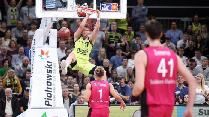 soi-keo-nha-cai-hom-nay-Medi-Bayreuth-vs-Telekom-Baskets-Bonn