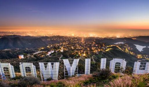 When To Make The Move To LA