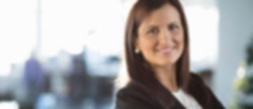 Interactors, Kundenzufriedenheit, Coaching-Frankfurt