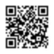 qrcode_201904162048.png
