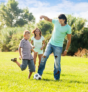 happy-family-three-playing-with-ball_139