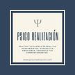 PsicoRealizacionLogo.png