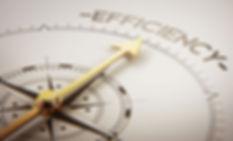 efficiency-compass-feature.jpg