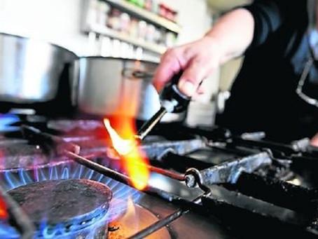 Entran en vigor las nuevas tarifas 'trampa' del gas con una subida de hasta el 10%