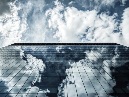 Paneles solares transparentes podrán convertir ventanas en fuentes de energía.