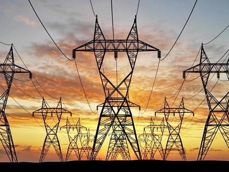 El precio de la electricidad sube más de un 10% en la primera quincena de abril.