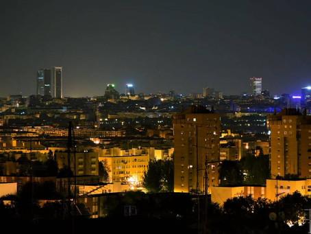 Los hogares españoles sufren el mayor coste por la luz y el gas de toda la Unión Europea