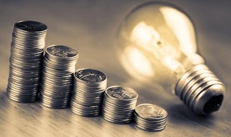 Vuelve a subir el precio de la luz en España