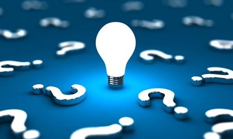 Novedades en la factura de la luz: Guía de los nuevos horarios para ahorrar en la factura.