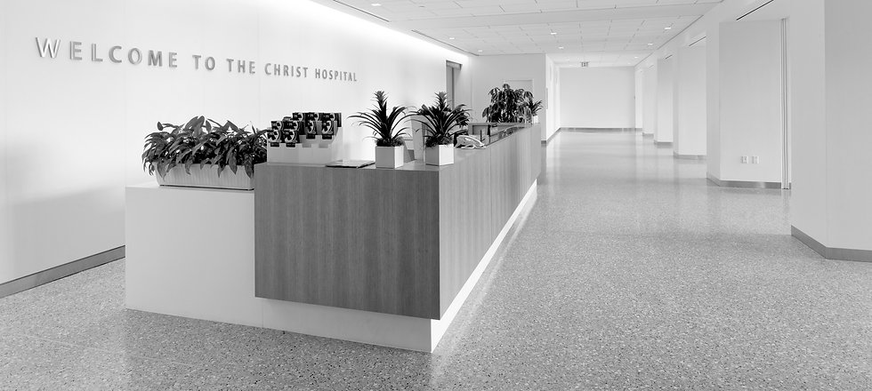 Reception Christ_1_edited.jpg