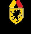 MORGAN_CNST-Logo_(ForLightBG).png